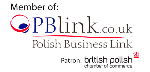 PBlink_logo_for_members_ENG_Large-500x241px