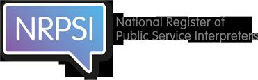nrpsi-logo